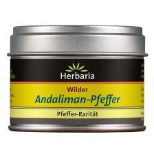 Andaliman Pfeffer (12g)