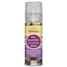 Vanille-Zucker bio (18g)