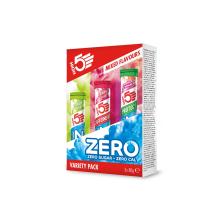 ZERO Variety Pack