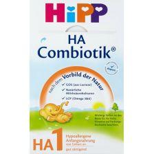 HA 1 Combiotik (500g)