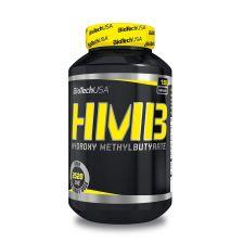 HMB (150 Kapseln)