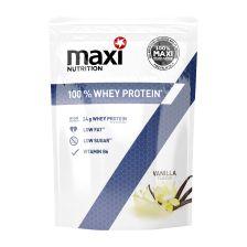 100% Whey Protein (390g)