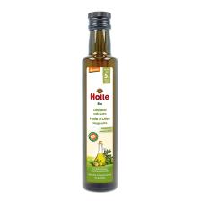 Bio-Olivenöl nativ extra, ab dem 5. Monat (250ml)