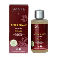 Homme After Shave (100ml)