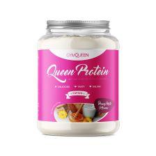 Queen Protein mit Papain (450g)