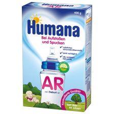 AR Anti-Reflux Spezialnahrung (400g)