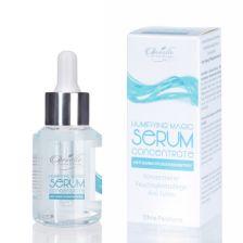 Humifying Magic Anti Aging Serum (30ml)