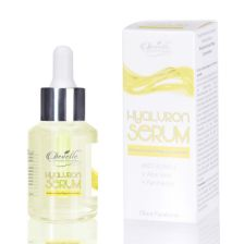 Hyaluron Anti Aging Serum Moisture (30ml)