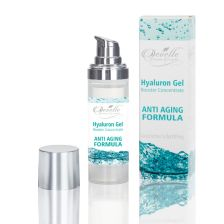 Hyaluron Gel Booster Anti Aging Konzentrat (30ml)