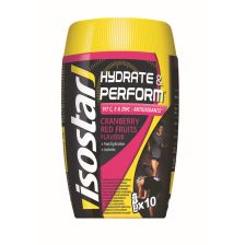 Hydrate & Perform (400g)