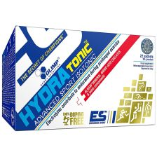 Hydratonic - 440g - Lemon