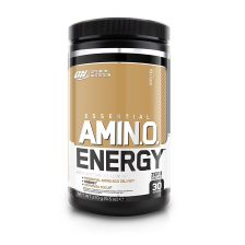 Amino Energy - 270g - Iced Tea
