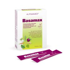 Basamax (20x5g)