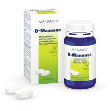 D-Mannose (60 Tabletten)