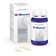 IQ-Memory (60 Kapseln)