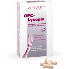 OPC Lycopin (60 Kapseln)