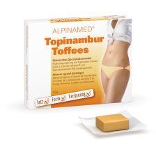 Topinambur Toffees (30 Lutschtabletten)
