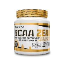 BCAA Zero Winter Tea (360g)