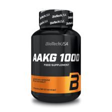 AAKG 1000 (100 Tabletten)