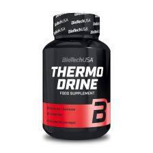 Thermo Drine (60 caps)