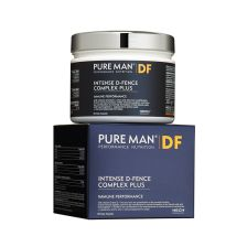 Intense D-Fence Complex Plus (300g)