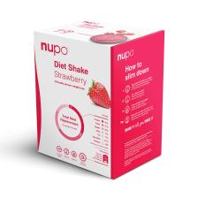 Diet Shake (12x32g)