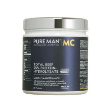 Total Beef 95% Proteinhydrolysate (300g)