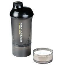 Shaker (500ml)