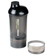 mach dich krass Shaker (500ml)