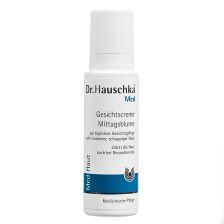 Gesichtscreme Mittagsblume unisex, tägliche Gesichtspflege bei Neurodermitis (40ml)