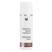 Regeneration Tag und Nacht Serum (30ml)