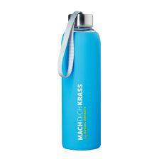 mach dich krass Trinkflasche (550ml)