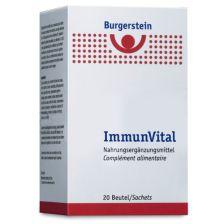 ImmunVital (20 Beutel)