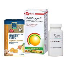 Immunpaket