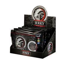 Beef Jerky Original (5x100g)