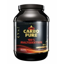 X-TREME Carbo Pure (1100g)