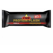 X-TREME Protein Flash - 65g - Vanille