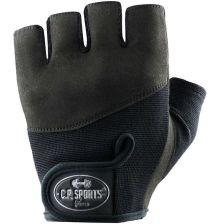 Iron-Glove Comfort Black