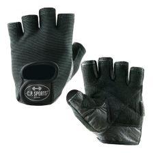 Iron Handschuh (XL)
