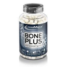 Bone Plus (100 Kapseln)