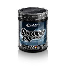 Glutamin Pro (500g)