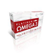 Omega 3 Platinum (60 Kapseln)