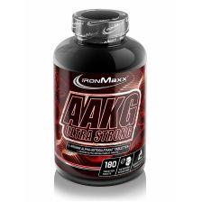 AAKG Ultra Strong (180 Tabletten)