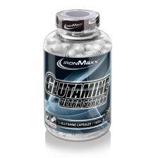 Glutamin Ultra Strong (150 Kapseln)