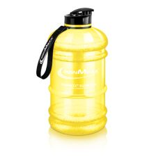 Water Gallon - 2200ml - Gelb