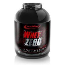 Whey Zero (2270g)
