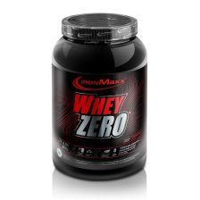 Whey Zero (908g)