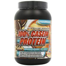 100% Casein Protein - 750g - Cookies & Cream