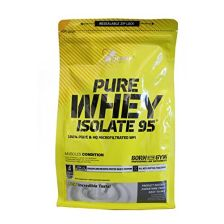 Pure Whey Isolate 95 (600g)