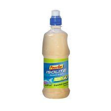 Isolite Drink Grapefruit-Limone (500ml)